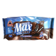 BLACKMAX-TOTALCHOC-BLACKCHOC en clever nutrition